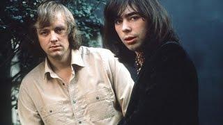 Andrew Lloyd Webber Documentary 1986