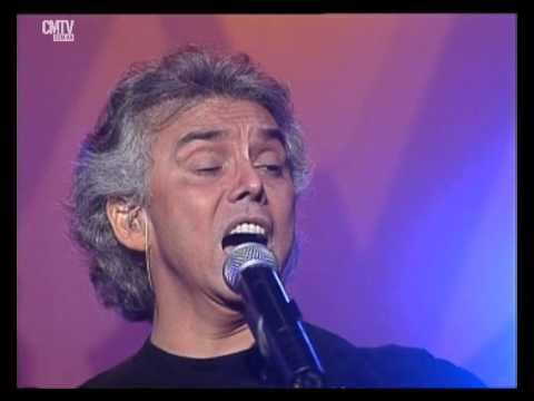 Jairo video La desatada - CM Vivo 2002