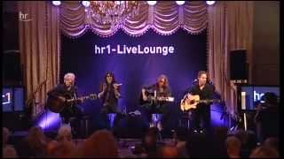 Foreigner - In Pieces (Unplugged)