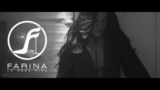 Todo - Farina (Video)