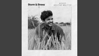 Storm & Stress