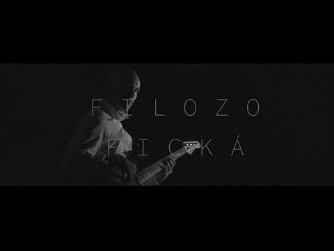 Zajíc Company - Zajíc Company  |  FILOZOFICKÁ