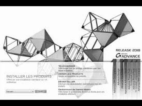 GRAITEC GRATUIT ARCHE TÉLÉCHARGER