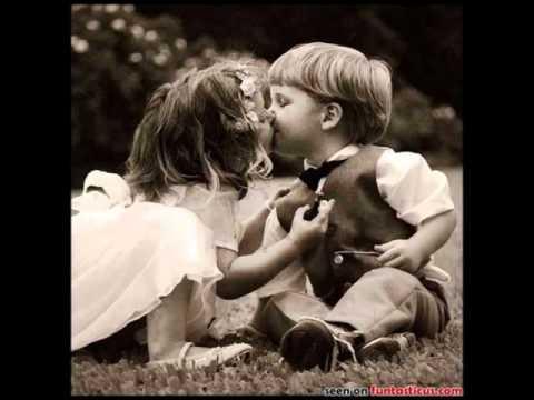 Amor de Adolescente - Mara Pavanelly
