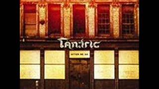 Tantric-Hero(Unplugged)