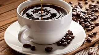 (Doku in HD) Wie gut ist unser Kaffee - Der große Test mit Nelson Müller