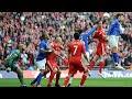 Liverpool 2 1 Everton 2012 FA Cup semi