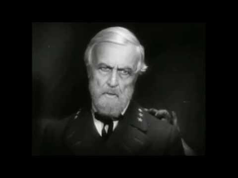 General Robert E. Lee decides to pardon a Union spy