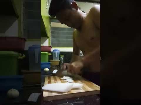 Kung ano ang pagpapagaling ang halamang-singaw mula sa isang Pranses buldog