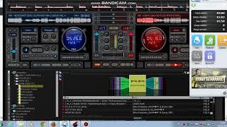 DJ LOKA LOKA GAWOK