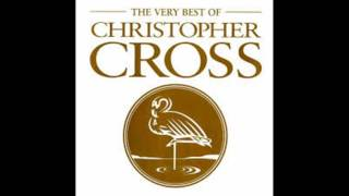 Christopher Cross- I Will Take You Forever