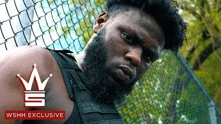 """D Flowers """"Fell N Luv"""" (WSHH Exclusive - Official Music Video)"""