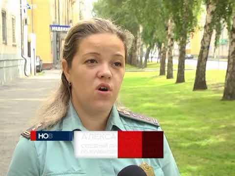 10 суток ареста за неуплату алиментов