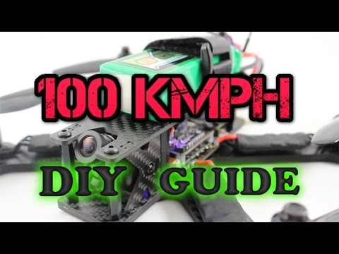 how-to-build-100kmph-fpv-racing-drone--full-video-guide-5s-diy