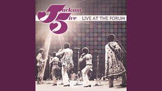 Rockin' Robin (Live at the Forum, 1972)