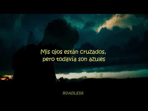 Ed Sheeran - Best Part Of Me (feat. YEBBA) Sub Español