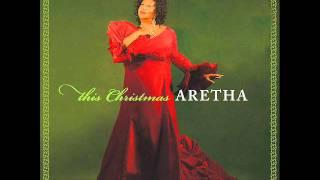 Aretha Franklin Ave Maria