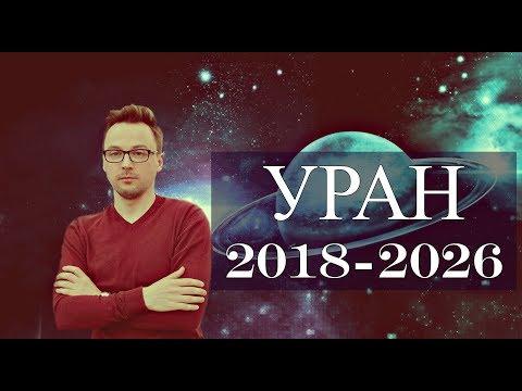 Астрологи о россии до 2020 года