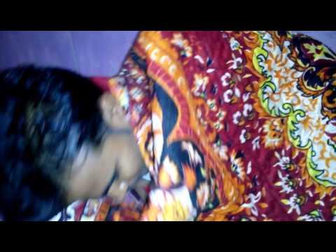 Bhavi kiya dewar ke sath sex