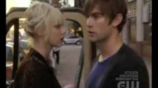 Nate Archibald - Hot'n Cold