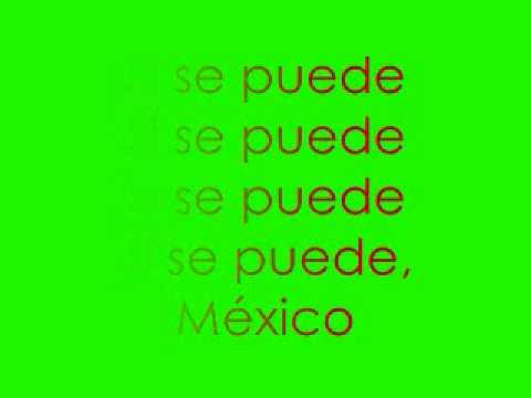 Música Arriba Arriba mexicana