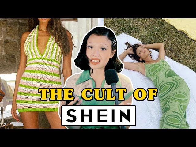 Video Pronunciation of fashion in English