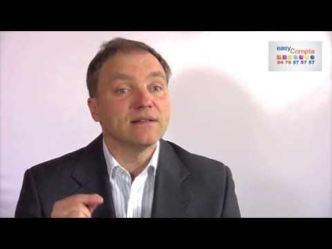 Vidéo sur Crédit d'impôt innovation : les conditions pour en bénéficier