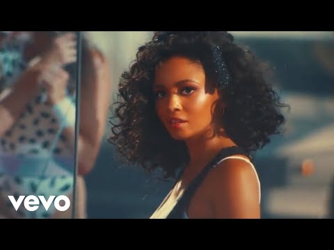Higher Love <br>Feat. Whitney Houston<br><font color='#ED1C24'>KYGO</font>