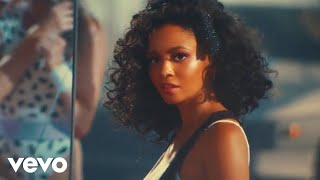 Kygo & Whitney Houston   Higher Love (Official Video)
