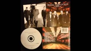 Michael Learns To Rock 01 I'm Gonna Be Around