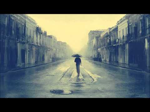 [Melodic Dubstep] Coldplay - Fix You (Collin McLoughlin Remix)