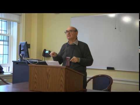 Alessandro Portelli, Stories I Skipped: Narratives of War, Narratives of Care