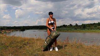 Подарки для рыбалки туризма и отдыха