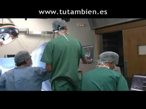 Tratamiento de la incontinencia urinaria después de la cirugía para la eliminación de adenomas prost