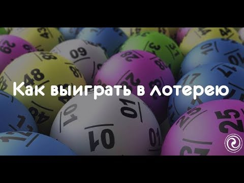 Саликов.е. астрология для начинающих