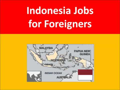 mp4 Hiring Expatriates In Indonesia, download Hiring Expatriates In Indonesia video klip Hiring Expatriates In Indonesia