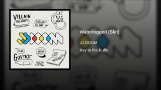 Waterlogged (Skit)