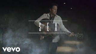 Gary Allan SEX