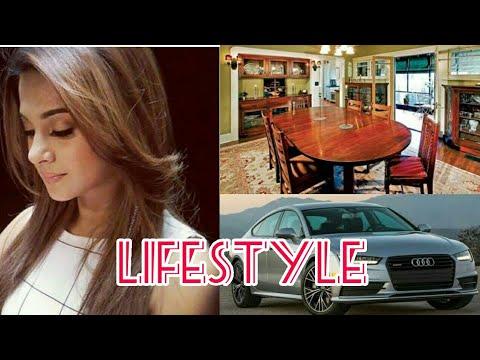 Download aanchal goswami noor in bepanah lifestyle family