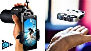 10 Gadgets Para Tu Teléfono Que Necesitas Ahora Mismo