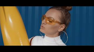 Alexandra Stan -  Noi 2 (Official video) #newsingle