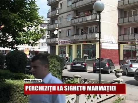 Un bărbat din Sighișoara care cauta Femei divorțată din Constanța