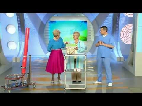Лечение гипертонии пиявками пожилых людей