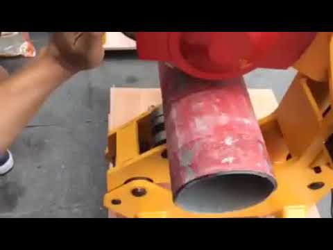 Máy cắt ống HONGLI-TQ p.2