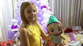Дети не рады подаркам под елку или кто испортил праздник
