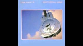 Dire Straits Money For Nothing Music