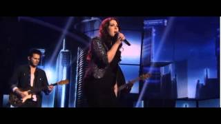 Kree Harrison - Don't Play That Song (You Lied) - Studio Version - American Idol 2013 - Top 8