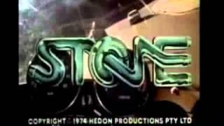 Rose Tattoo - We Can't Be Beaten (Stone Video).avi