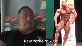 Download Video Markus Rühl über Platzierungen und Gerechtigkeit beim Bodybuilding MP3 3GP MP4