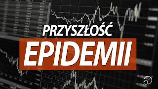epidemia 2020 jak długo potrwa w polsce ?